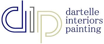 Dartelle Interior Painting Services
