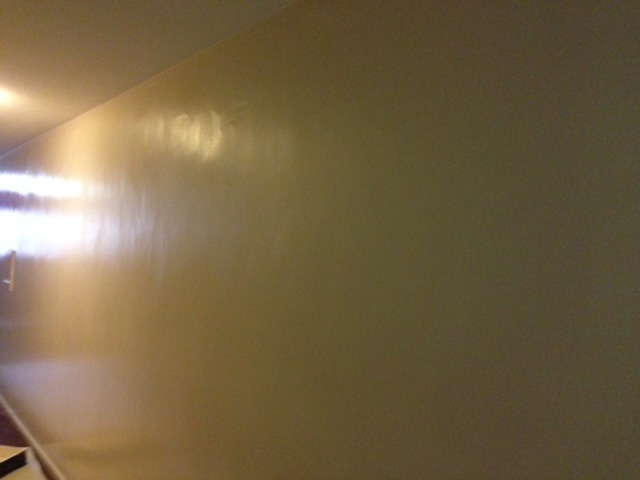 Drywall and painting in London, Ontario